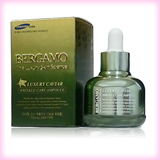 Bergamo The Luxury Skin Science Luxury Caviar Wrinkle Care Ampou 30ml